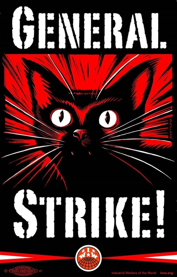 strike-cat